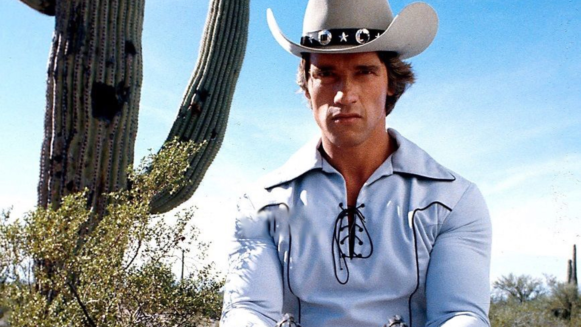 arnold-schwarzeneggeris-set-to-star-in-a-new-western-series-for-amazon-called-outrider-social.jpg