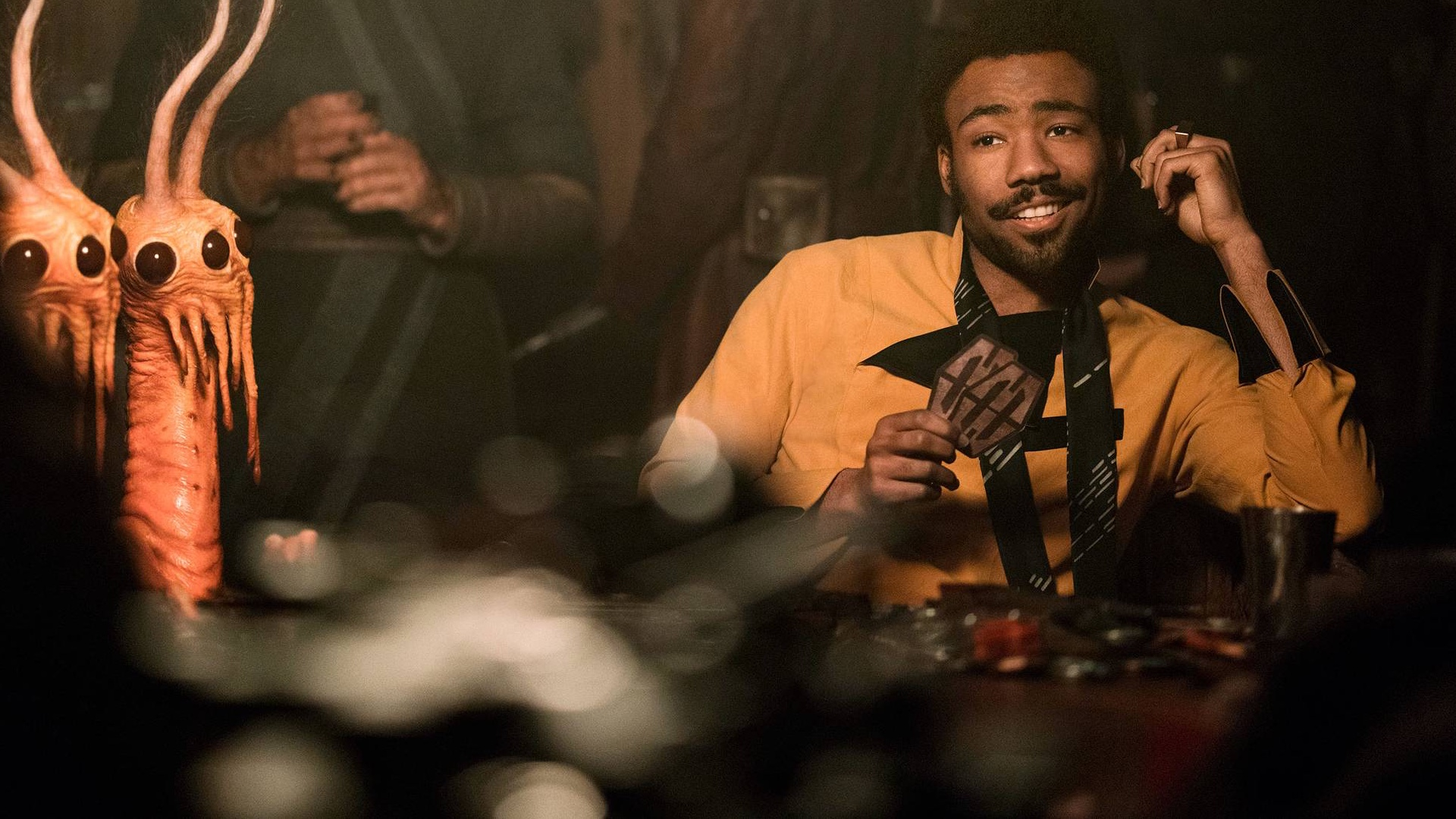 donald-glover-opens-up-on-playing-lando-calrissian-in-solo-a-star-wars-story-and-offers-details-about-the-character-social.jpg