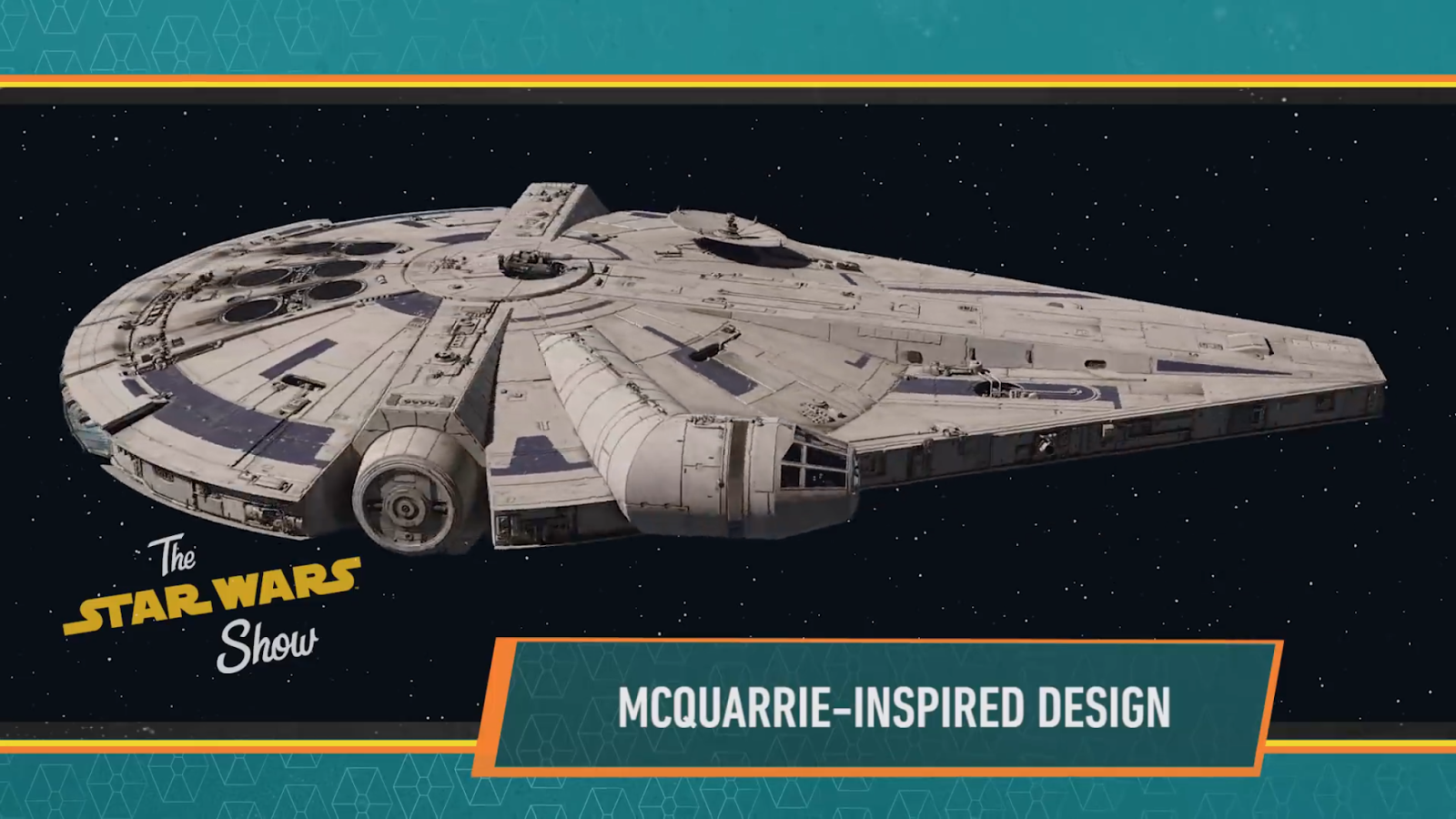 heres-our-best-look-yet-at-the-millennium-falcon-in-solo-a-star-wars-story1