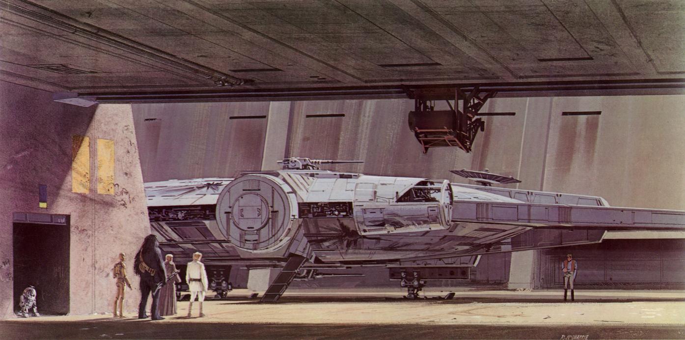 Millennium-flacon-concept-ralph-GT