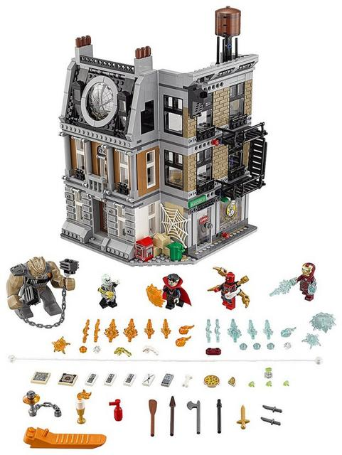 these-avengers-infinity-war-lego-sets-offer-us-new-plot-details-for-the-film1