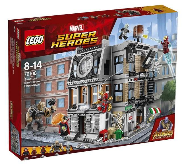 these-avengers-infinity-war-lego-sets-offer-us-new-plot-details-for-the-film2