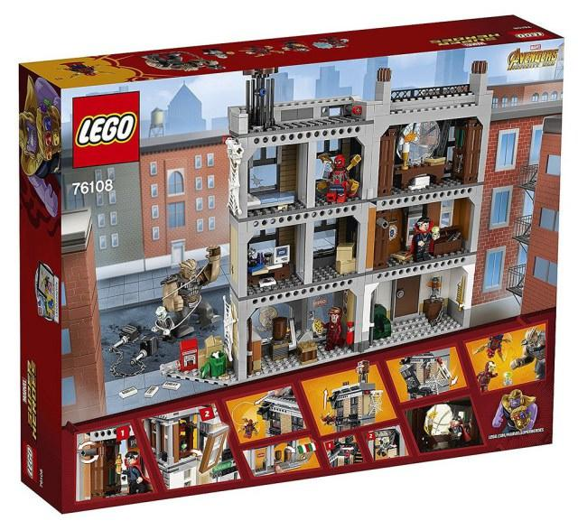 Sv8_MFOS.jpgthese-avengers-infinity-war-lego-sets-offer-us-new-plot-details-for-the-film3