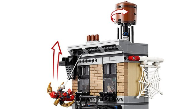 these-avengers-infinity-war-lego-sets-offer-us-new-plot-details-for-the-film6