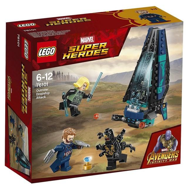 these-avengers-infinity-war-lego-sets-offer-us-new-plot-details-for-the-film8