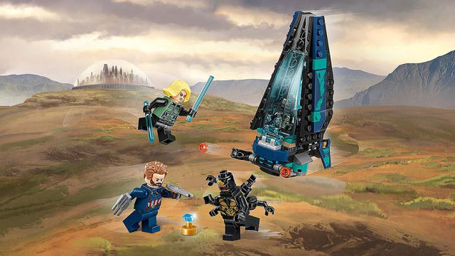 these-avengers-infinity-war-lego-sets-offer-us-new-plot-details-for-the-film10