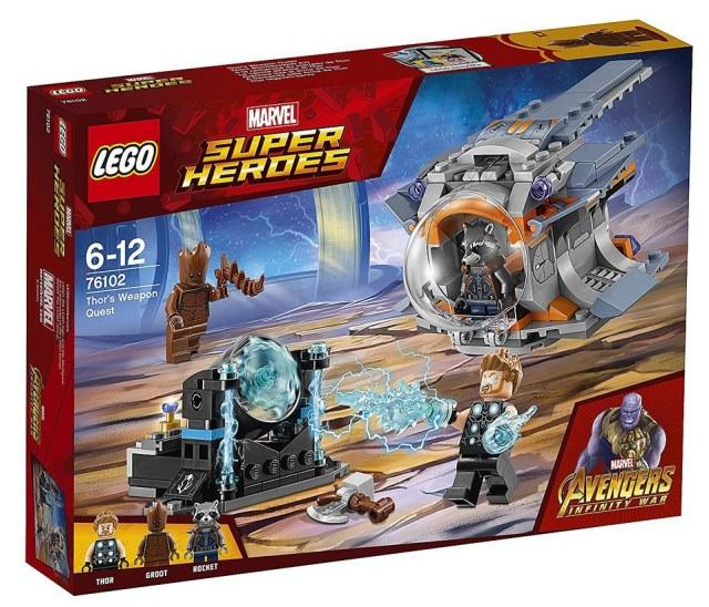 these-avengers-infinity-war-lego-sets-offer-us-new-plot-details-for-the-film16