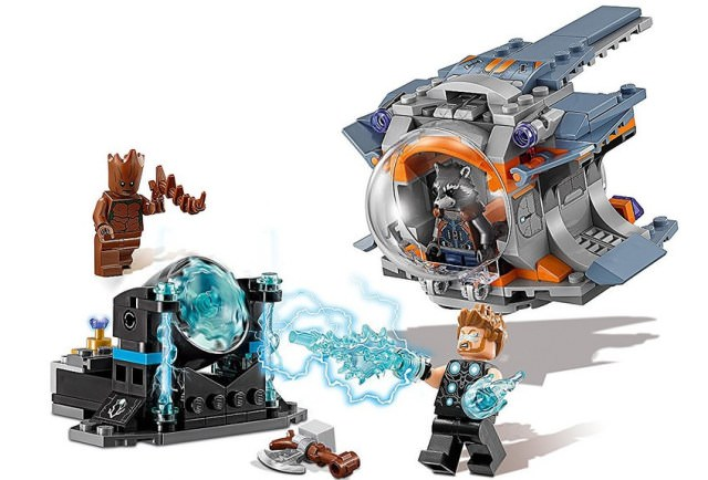 these-avengers-infinity-war-lego-sets-offer-us-new-plot-details-for-the-film17