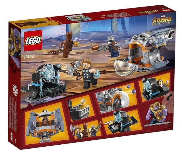 these-avengers-infinity-war-lego-sets-offer-us-new-plot-details-for-the-film18