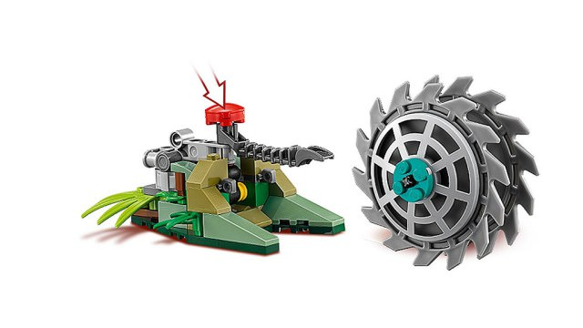 these-avengers-infinity-war-lego-sets-offer-us-new-plot-details-for-the-film114