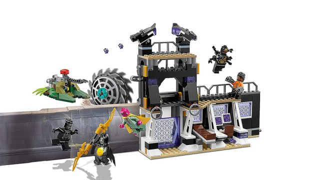 these-avengers-infinity-war-lego-sets-offer-us-new-plot-details-for-the-film20