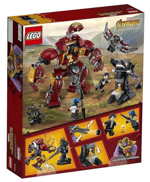 BIEkt_L6.jpgthese-avengers-infinity-war-lego-sets-offer-us-new-plot-details-for-the-film121