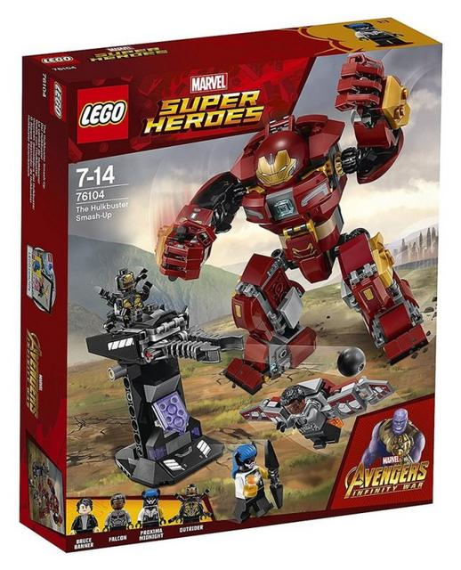 these-avengers-infinity-war-lego-sets-offer-us-new-plot-details-for-the-film21