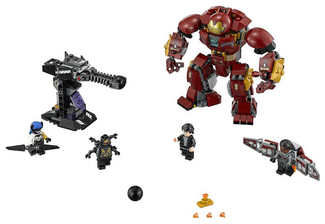 these-avengers-infinity-war-lego-sets-offer-us-new-plot-details-for-the-film22