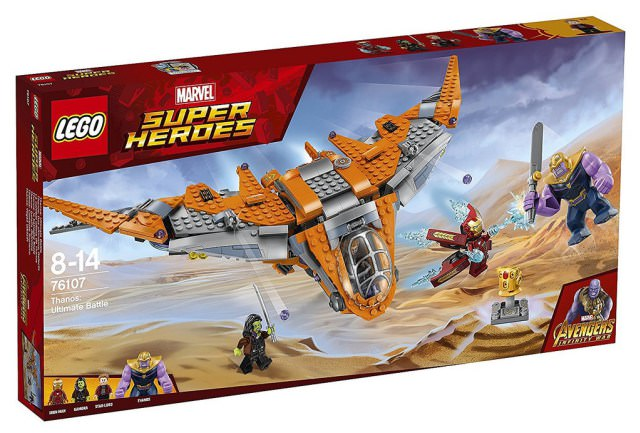 these-avengers-infinity-war-lego-sets-offer-us-new-plot-details-for-the-film28