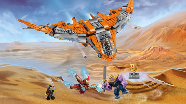 these-avengers-infinity-war-lego-sets-offer-us-new-plot-details-for-the-film29