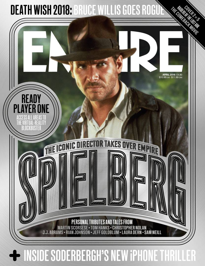 empire-pays-tribute-to-steven-spielberg-with-covers-featuring-ready-player-one-and-four-other-classic-films3