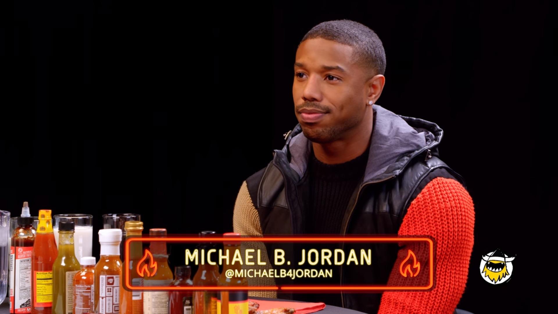 watch-michael-b-jordan-get-down-with-spicy-wings-on-hot-ones-social.jpg