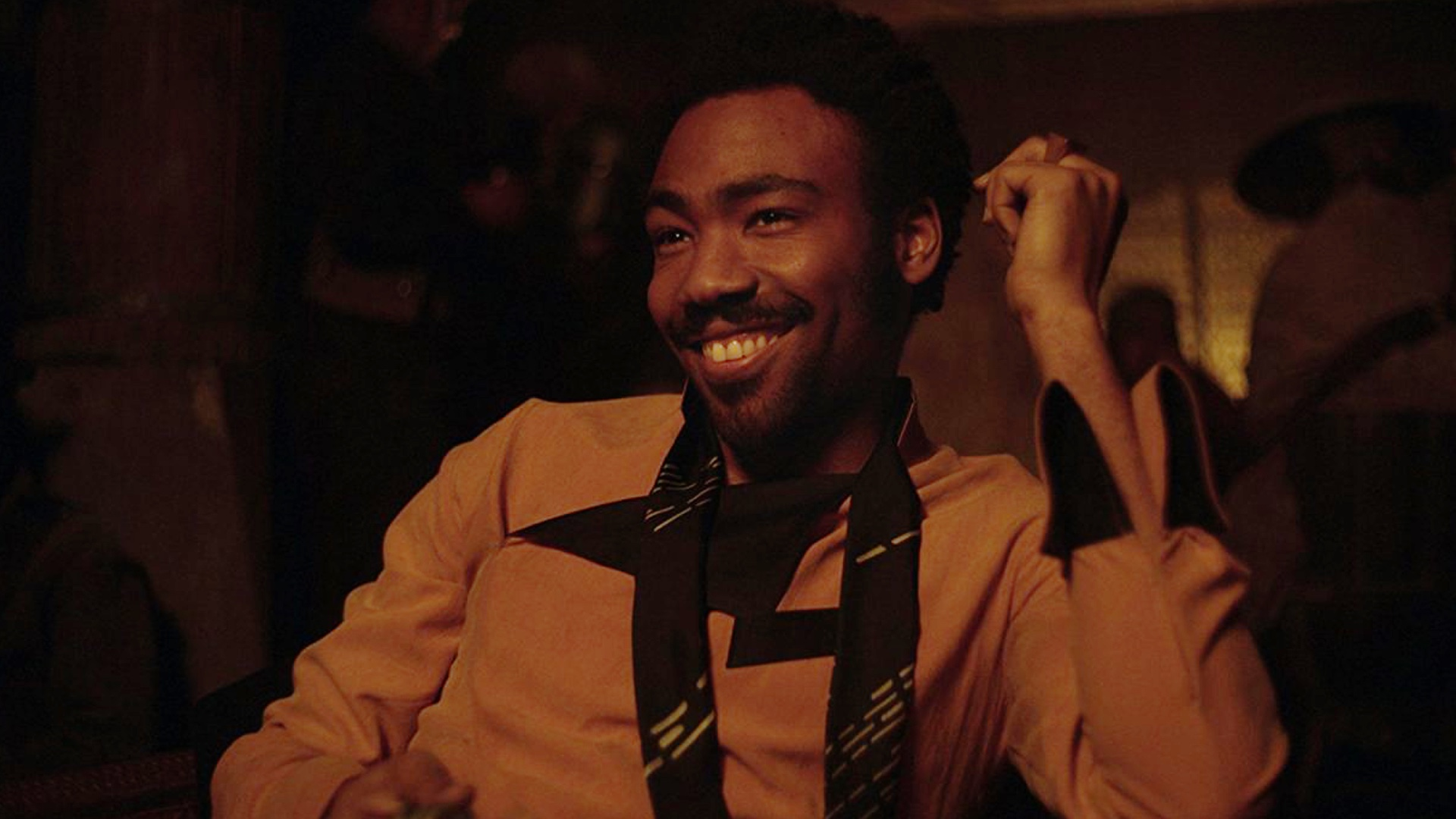donald-glover-explains-why-solo-will-be-a-lot-more-fun-than-other-star-wars-films-social.jpg