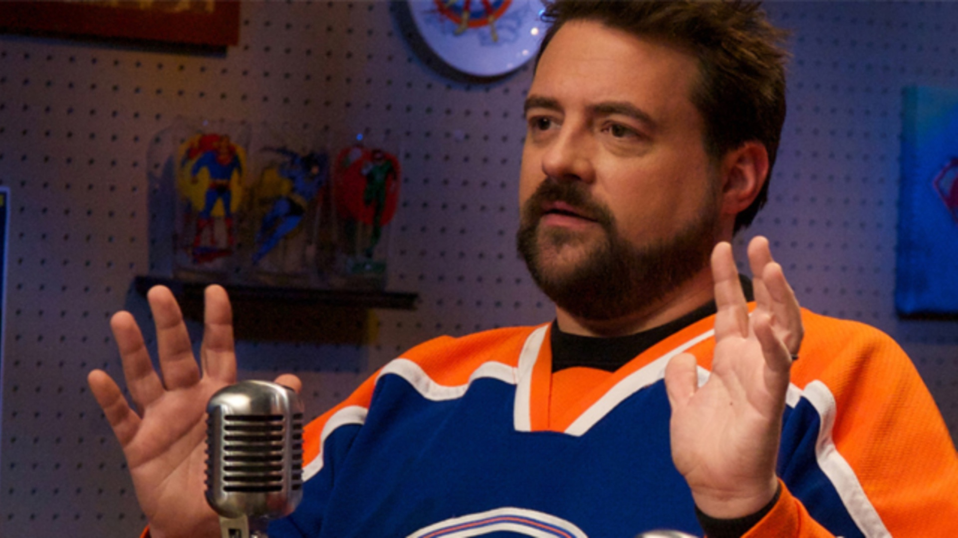 kevin-smith-suffers-a-massive-heart-attack-and-he-says-he-almost-died-social.jpg
