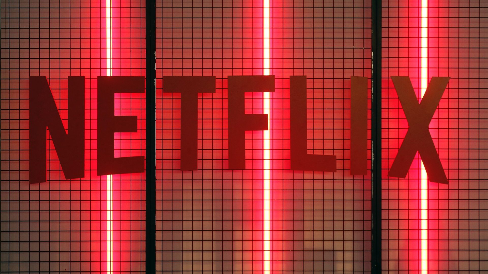 netflix-will-released-700-original-films-and-series-in-2018-alone-social.jpg