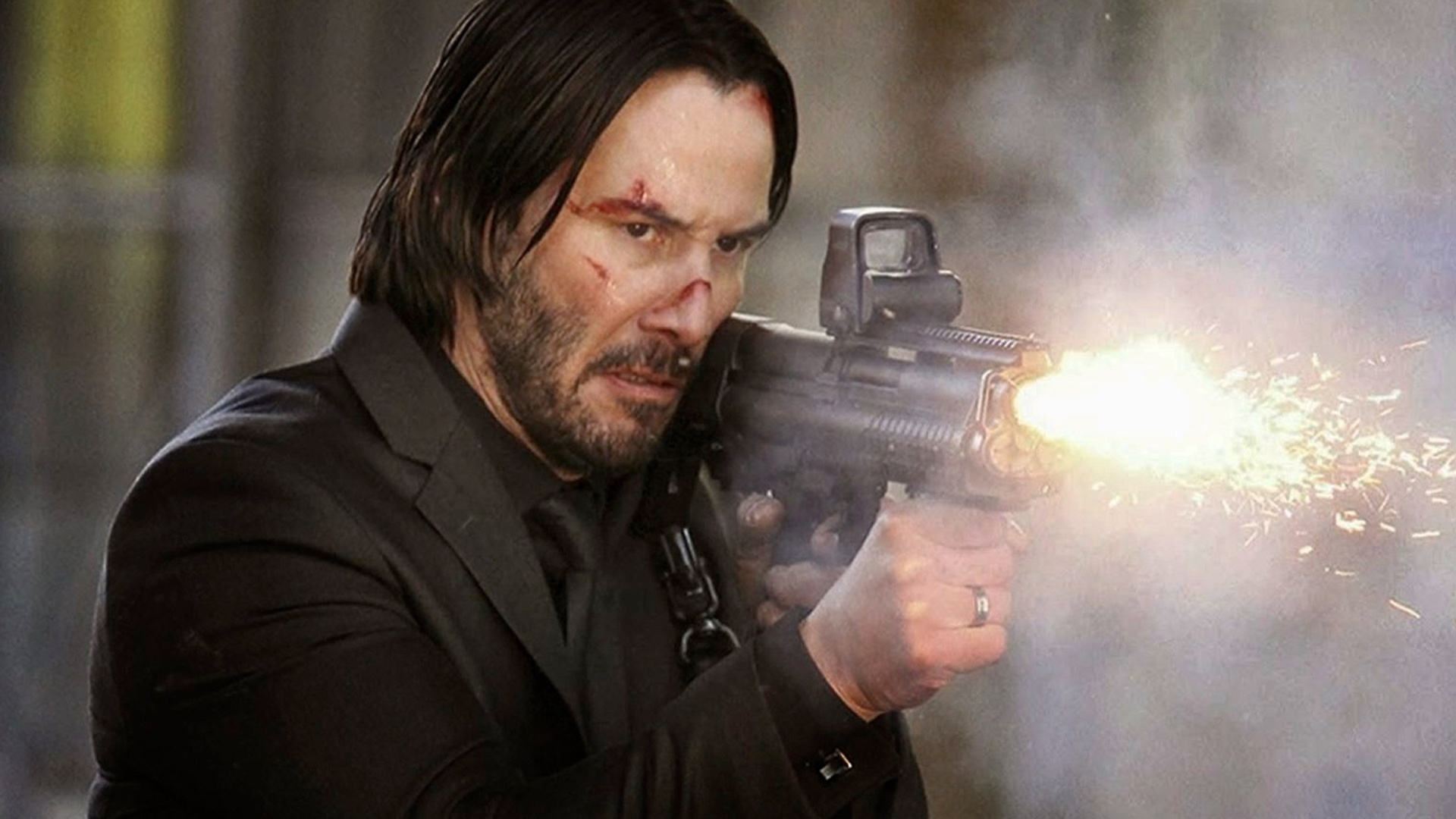 keanu-reeves-in-talks-to-star-in-superhero-netflix-movie-past-midnight-with-joe-and-anthony-russo-social.jpg