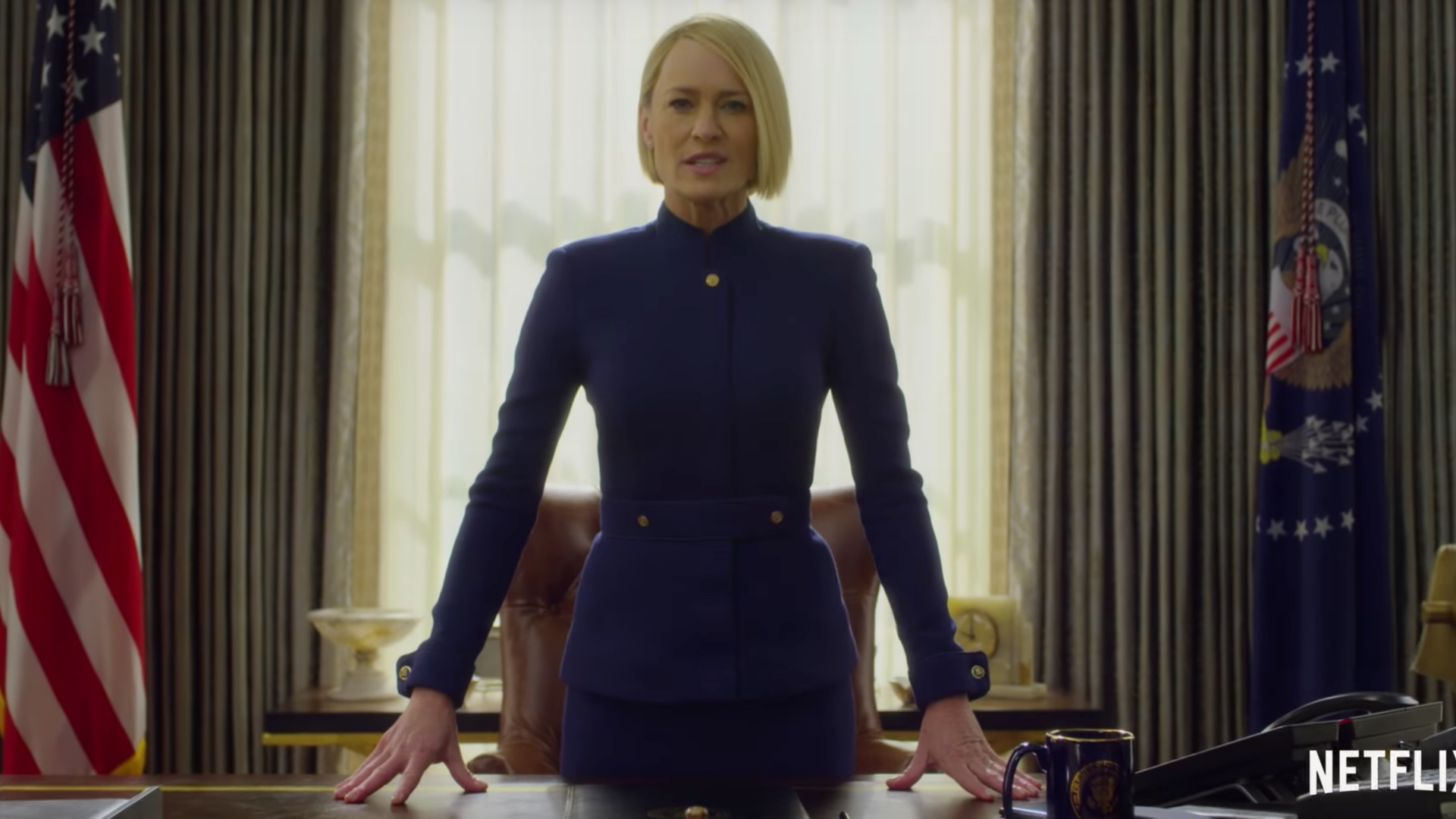 watch-an-incredibly-short-and-unsatisfying-teaser-for-the-final-season-of-netflixs-house-of-cards-social.jpg
