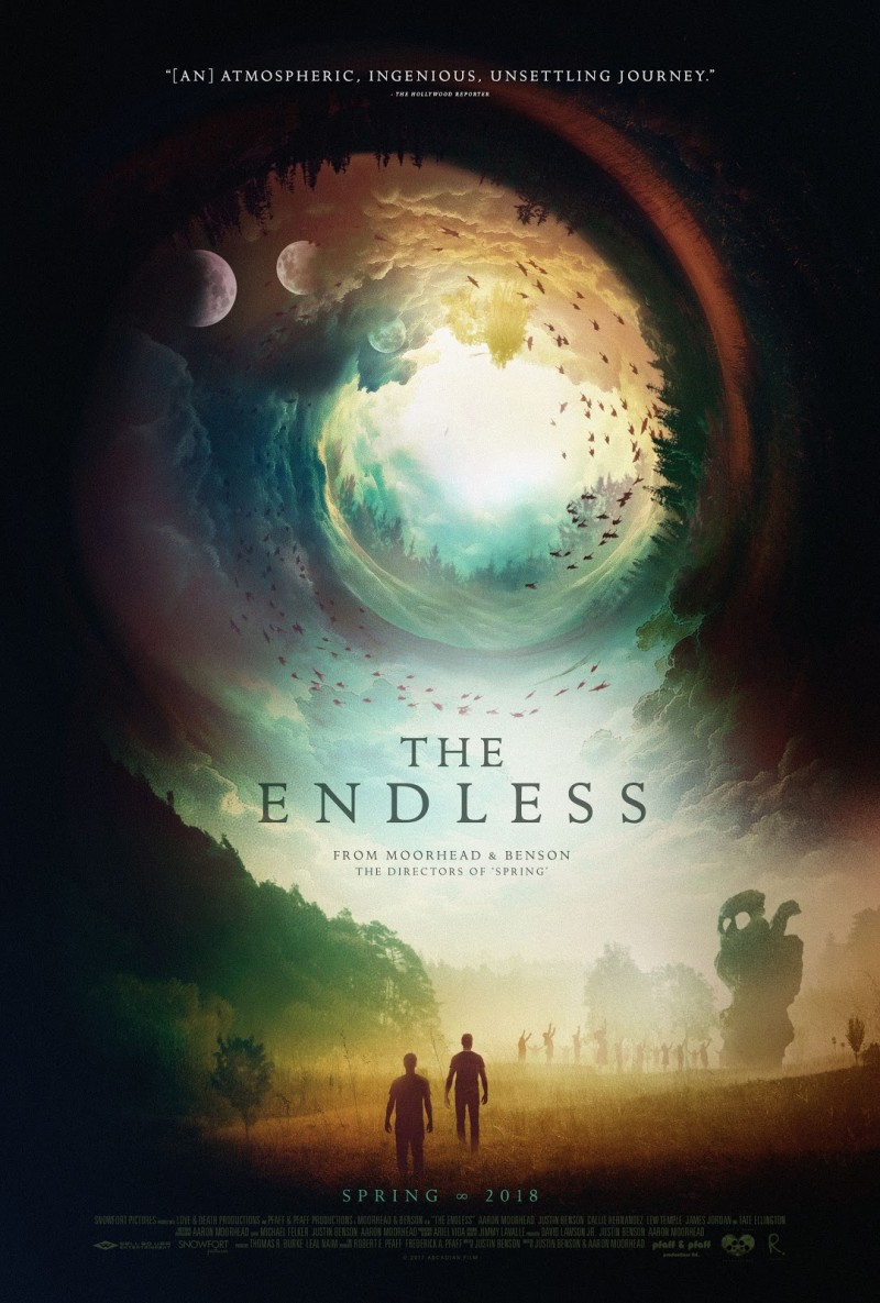 trailer-for-the-lovecraftian-inspired-supernatural-cult-thriller-the-endless1
