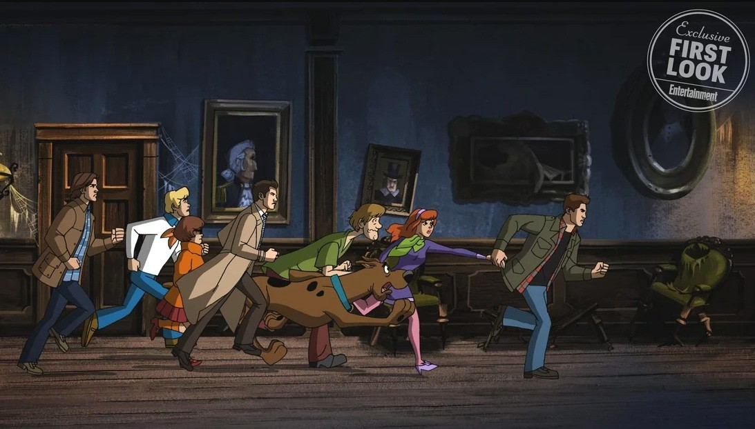 first-look-at-the-supernatural-and-scooby-doo-crossover-episode1