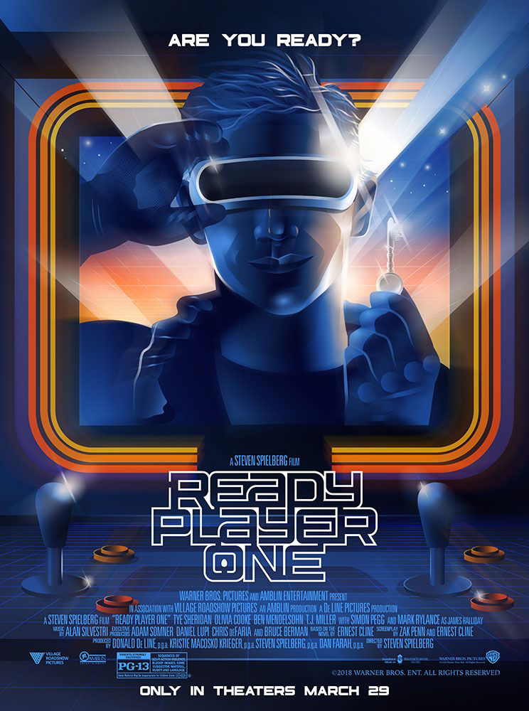 cool-new-poster-art-for-ready-player-one-and-tickets-are-now-on-sale1