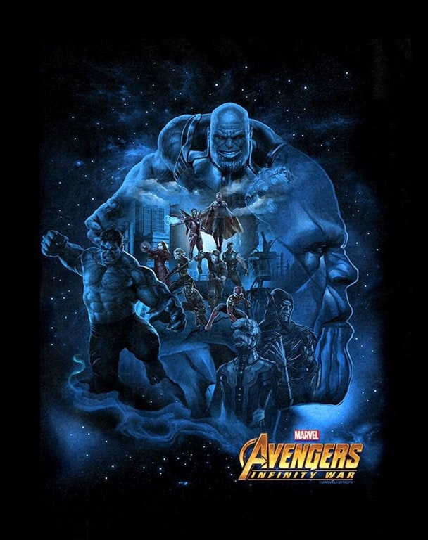 new-poster-art-for-avengers-infinity-war-surfaces-as-directors-tease-that-a-new-trailer-is-coming-soon1