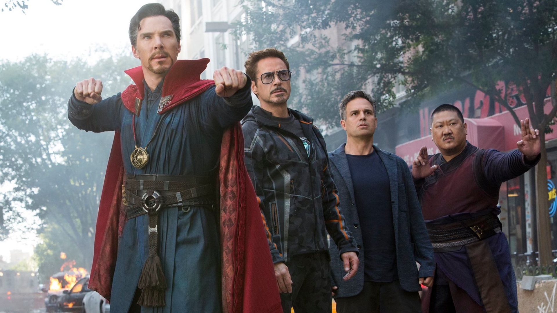 avengers-4-will-not-be-a-second-part-of-the-infinity-war-story-and-will-focus-on-different-heroes-social.jpg