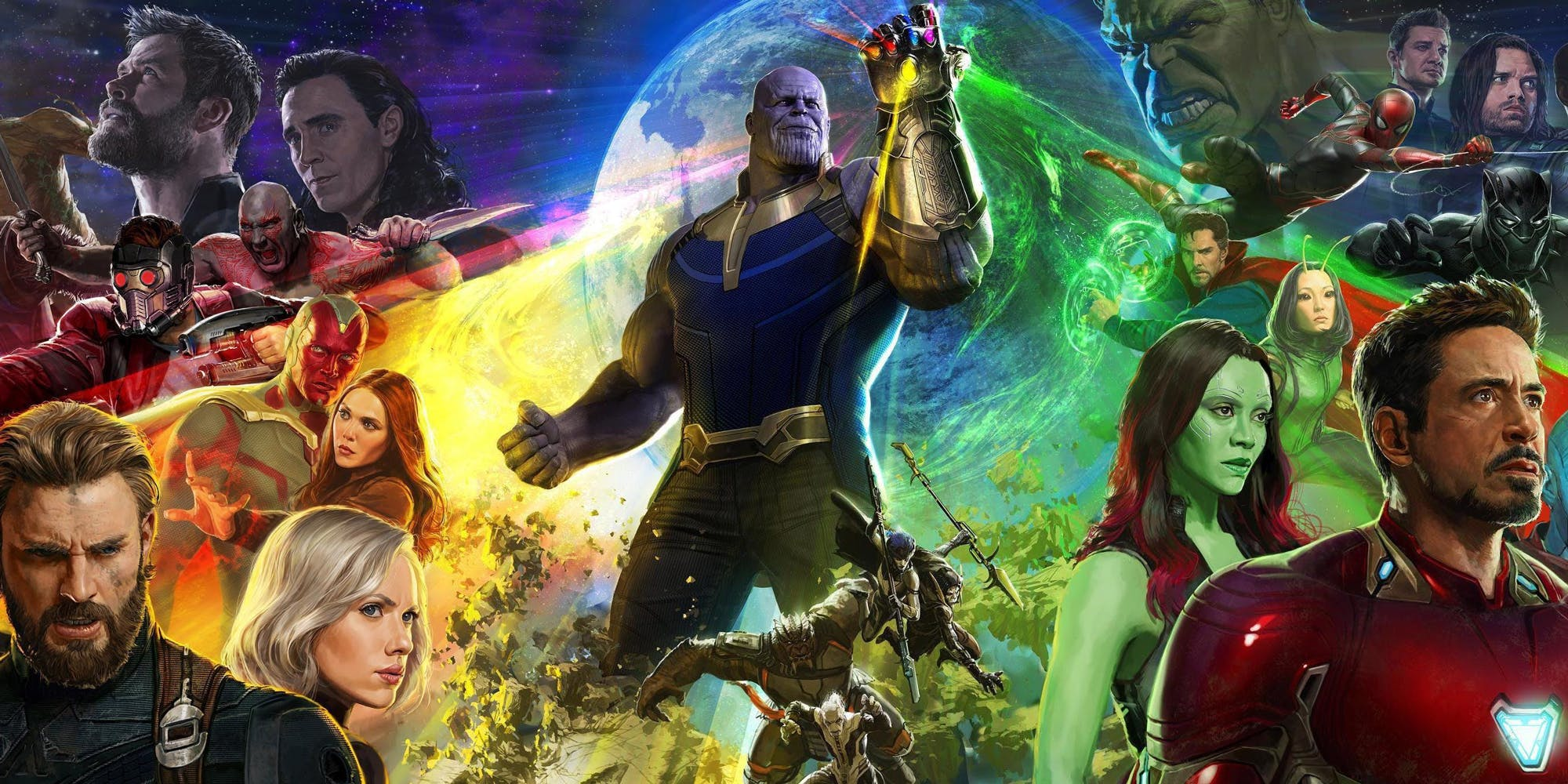 do-you-think-thanos-will-actually-destroy-half-of-the-universe-in-avengers-infinity-war2