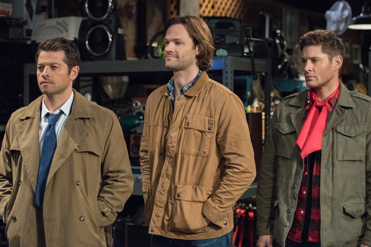 supernatural-scooby-doo-photos-1.jpg