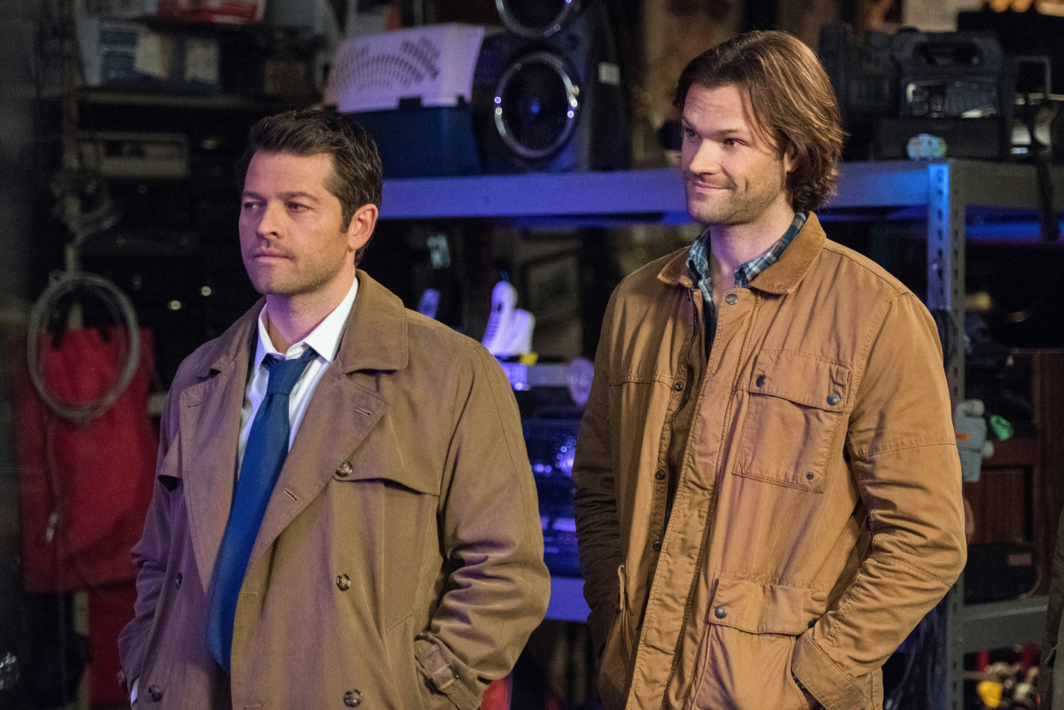 supernatural-scooby-doo-photos-2.jpg