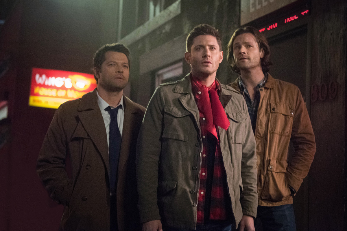 supernatural-scooby-doo-photos-4.jpg