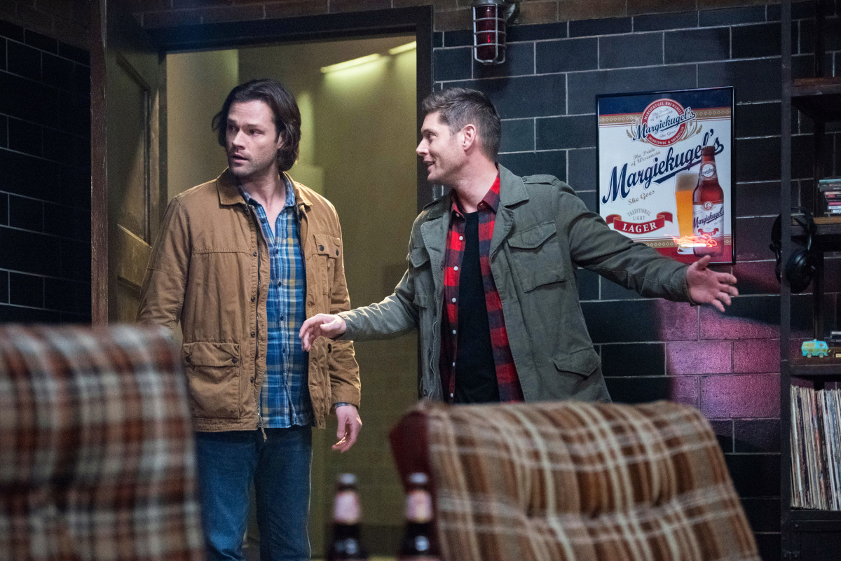 supernatural-scooby-doo-photos-6.jpg