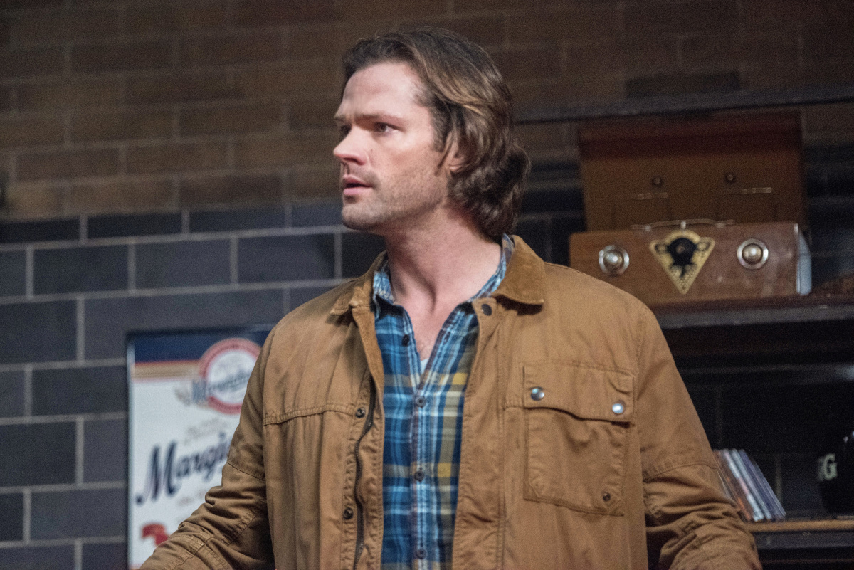 supernatural-scooby-doo-photos-7.jpg