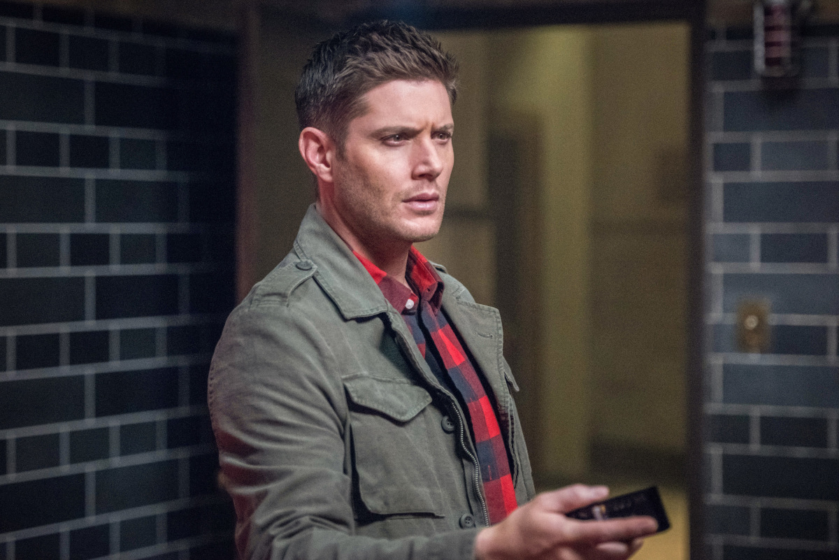 supernatural-scooby-doo-photos-8.jpg