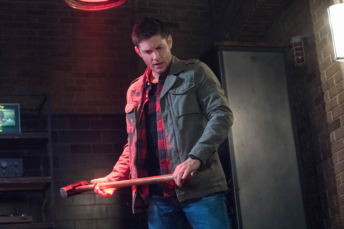 supernatural-scooby-doo-photos-9.jpg