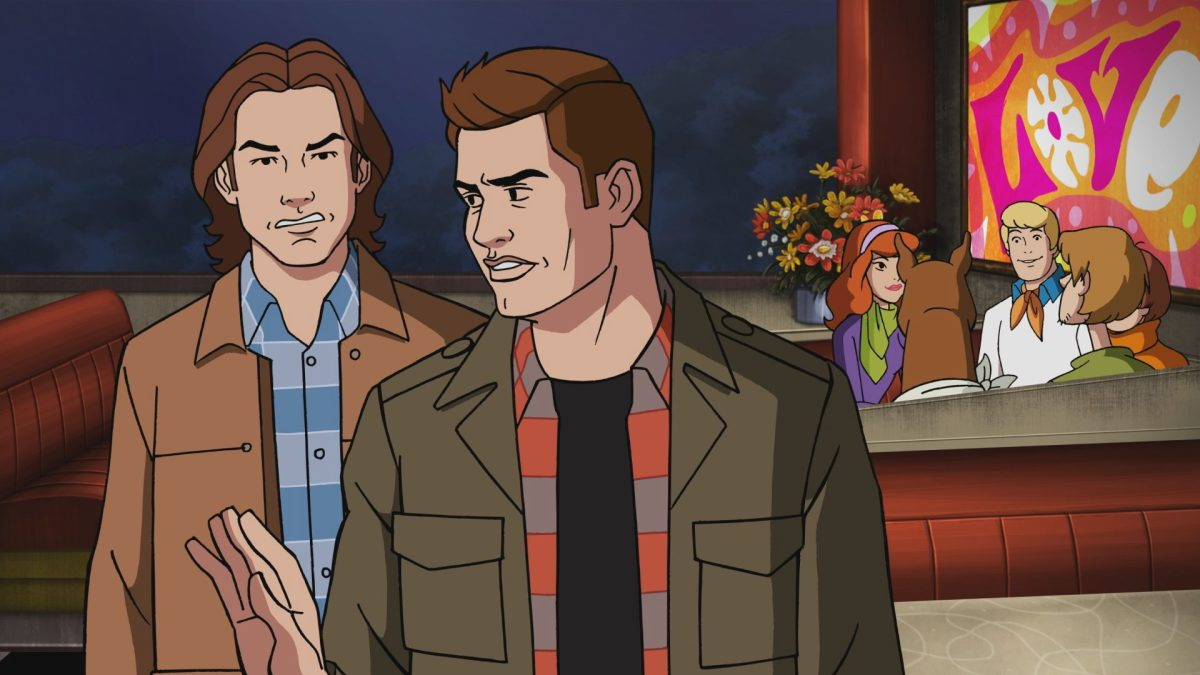 supernatural-scooby-doo-photos-13.jpg