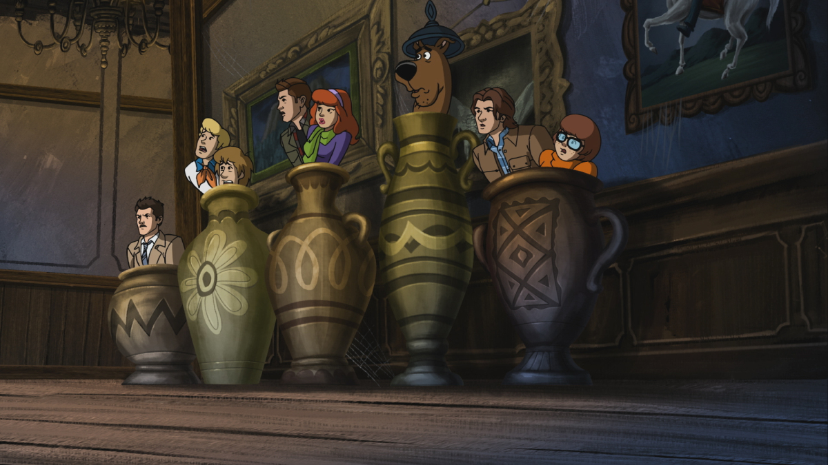 supernatural-scooby-doo-photos-11.jpg