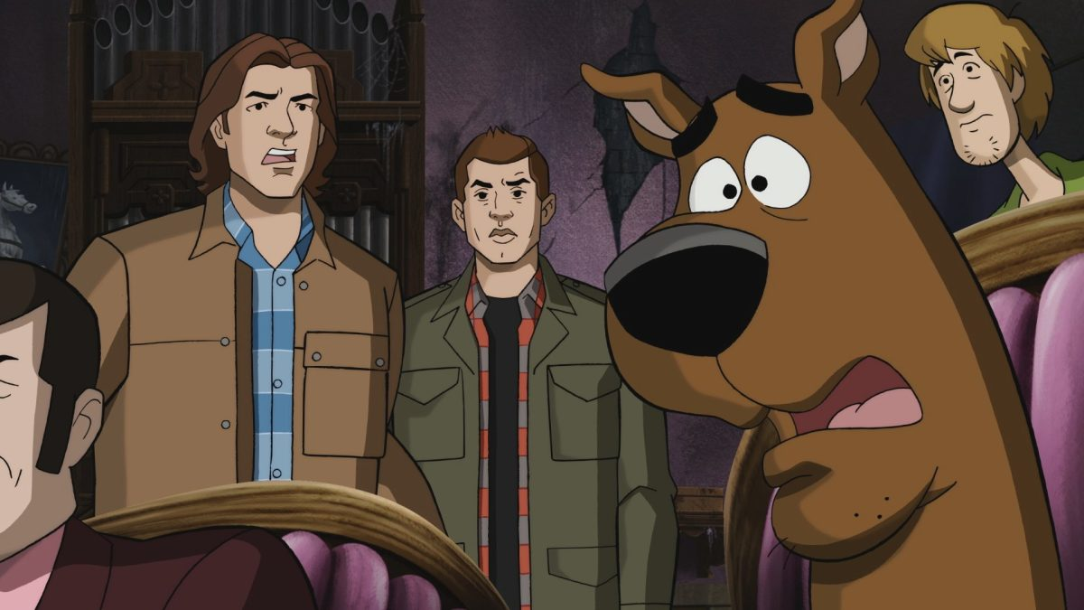 supernatural-scooby-doo-photos-16.jpg