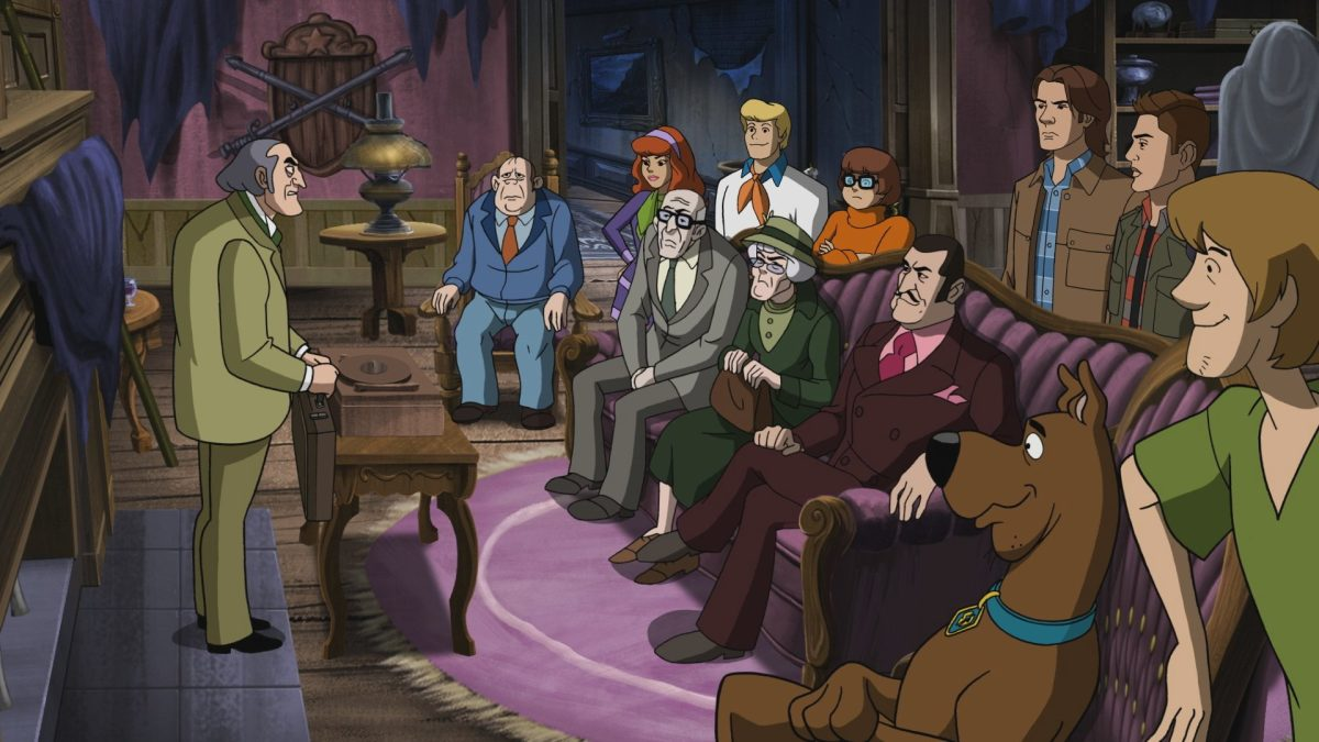 supernatural-scooby-doo-photos-15.jpg