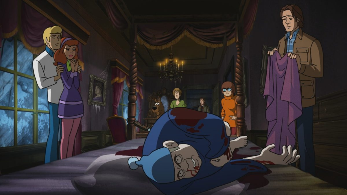 supernatural-scooby-doo-photos-17.jpg
