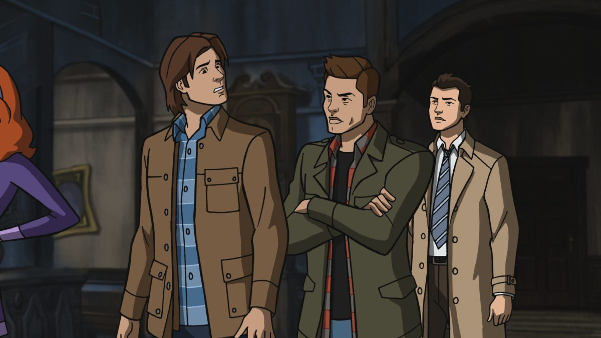 supernatural-scooby-doo-photos-20.jpg