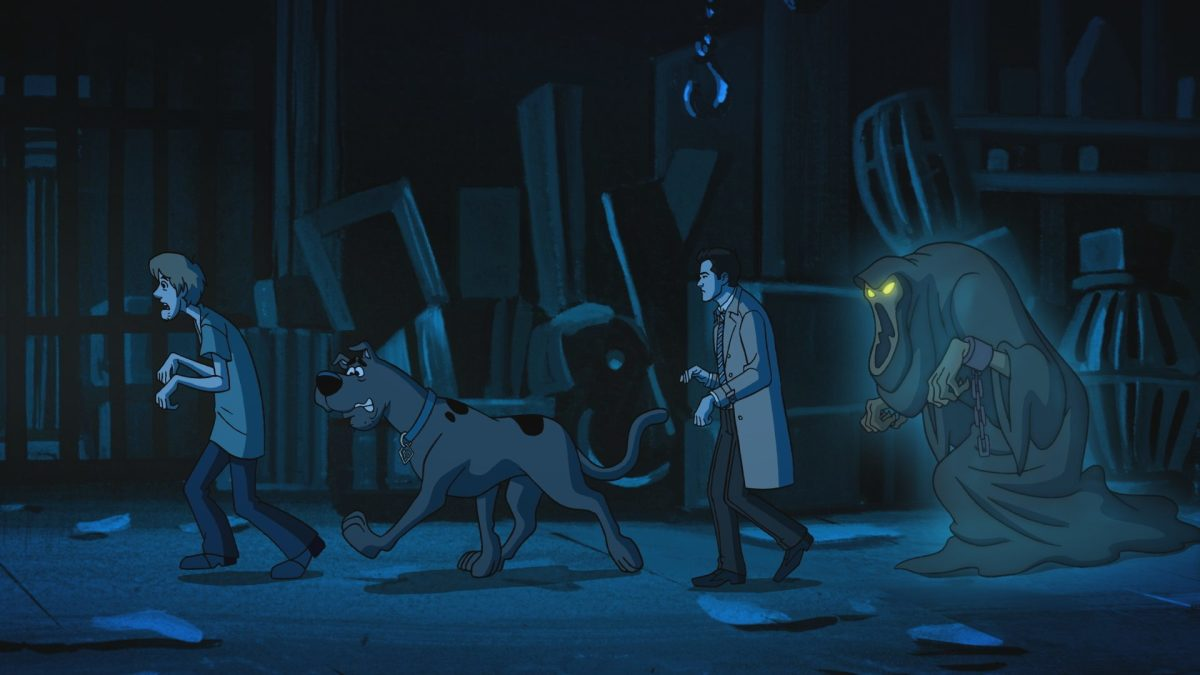 supernatural-scooby-doo-photos-24.jpg