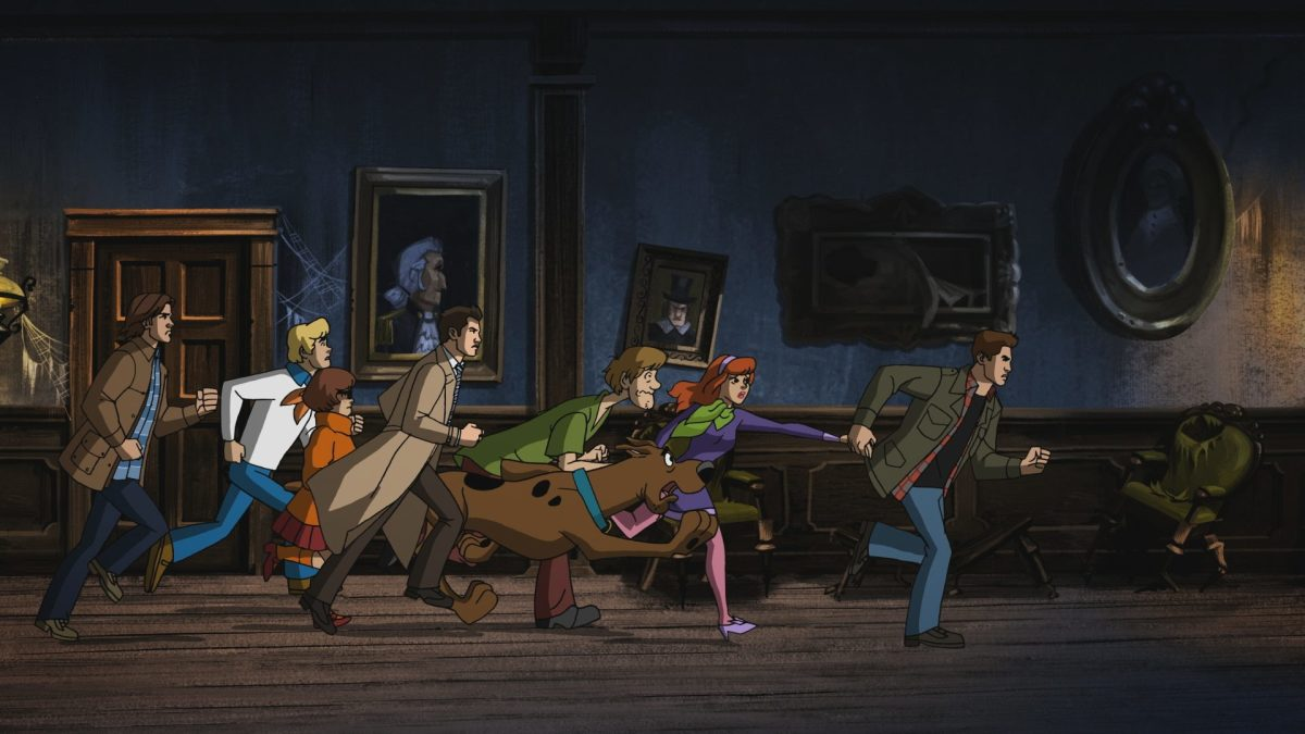 supernatural-scooby-doo-photos-25.jpg