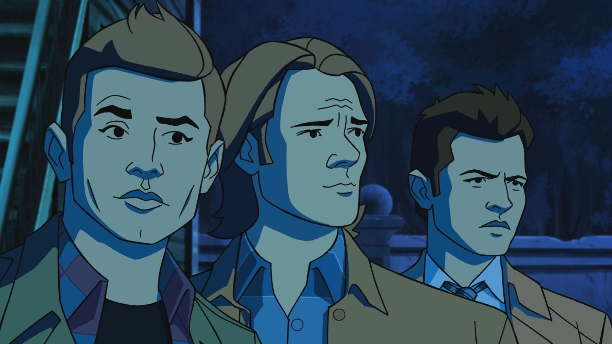 supernatural-scooby-doo-photos-26.jpg