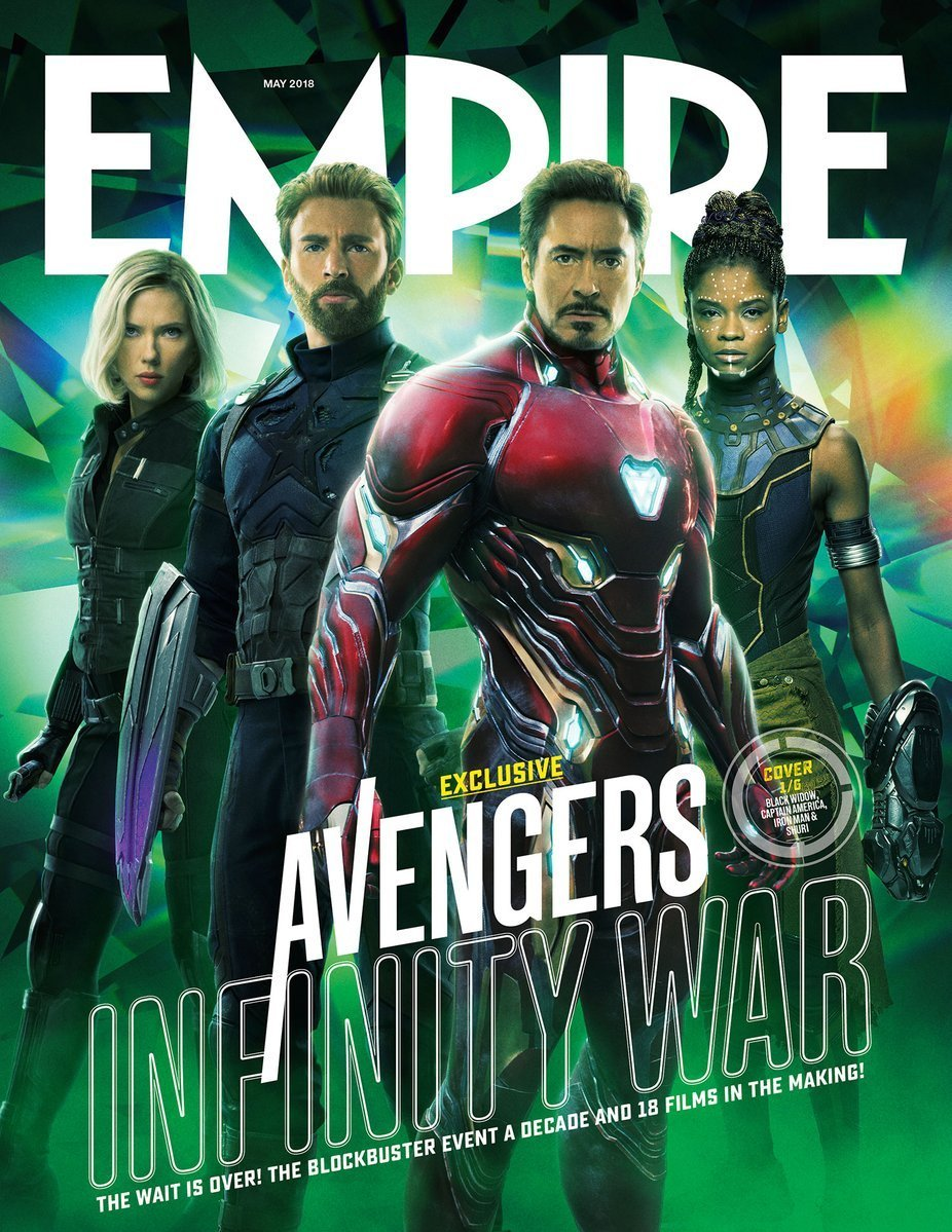 marvel-heroes-unites-in-a-series-of-avengers-infinity-war-empire-covers-and-new-photos1